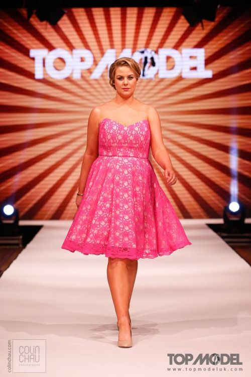 lace fifties style dress